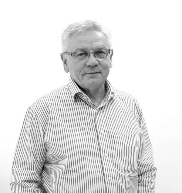 Reinhold Herrmann