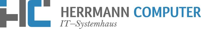 Herrmann Computer