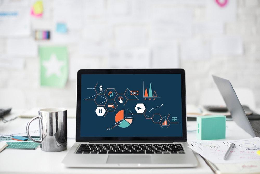 10 Tipps für den Computerkauf 2020