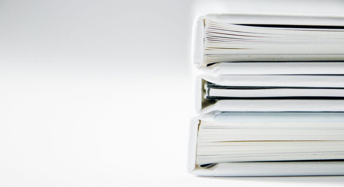 Dokumentenmanagement System