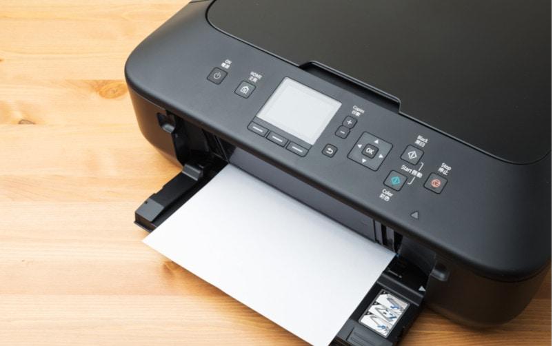 Laser- oder Tintenstrahldrucker – was ist besser? [2020]