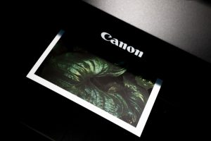 Tintenstrahldrucker Fotos