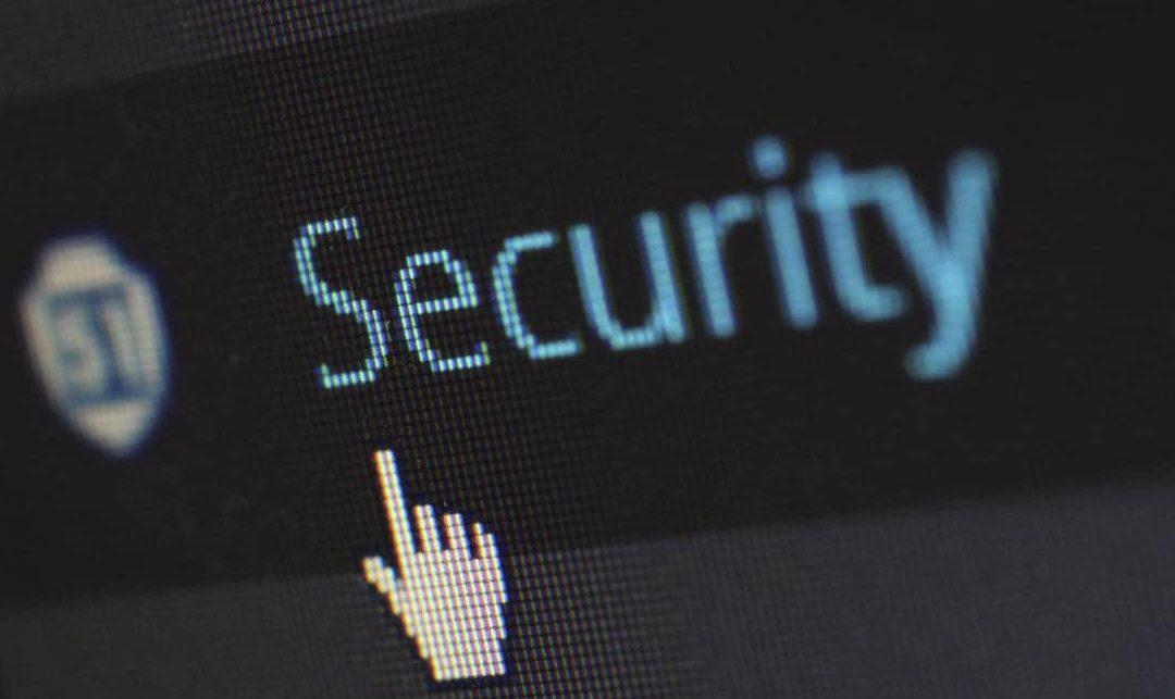 Achtung, Sicherheitslücke bei WPA2